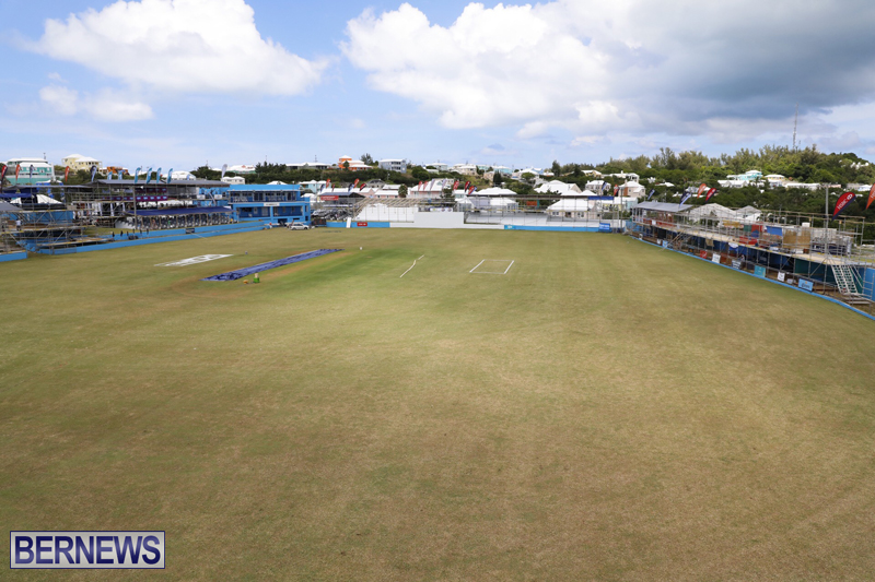 Cup-Match-Preparations-Bermuda-July-31-2019-37