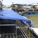 Cup Match Preparations Bermuda July 31 2019 (42)
