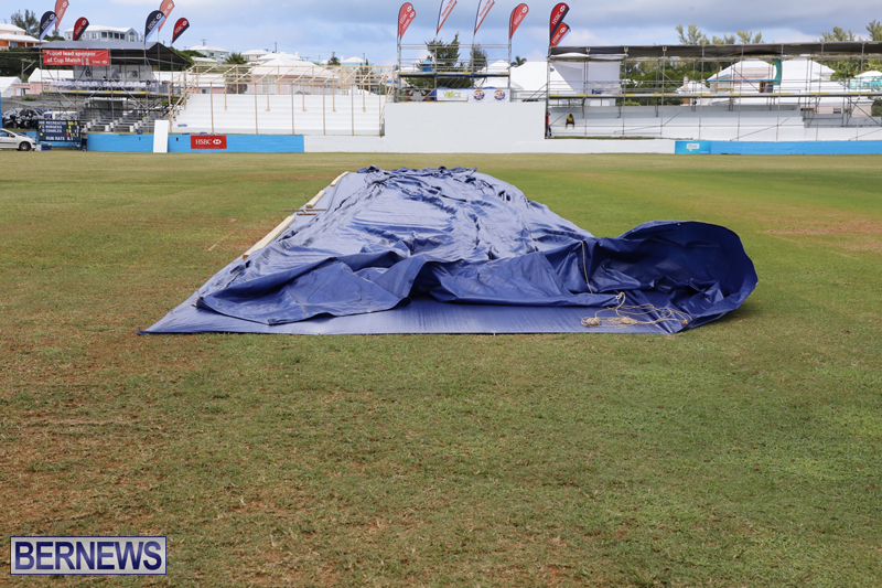 Cup-Match-Preparations-Bermuda-July-31-2019-45
