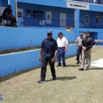 Cup Match Preparations Bermuda July 31 2019 (46)