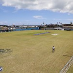 Cup Match Preparations Bermuda July 31 2019 (6)