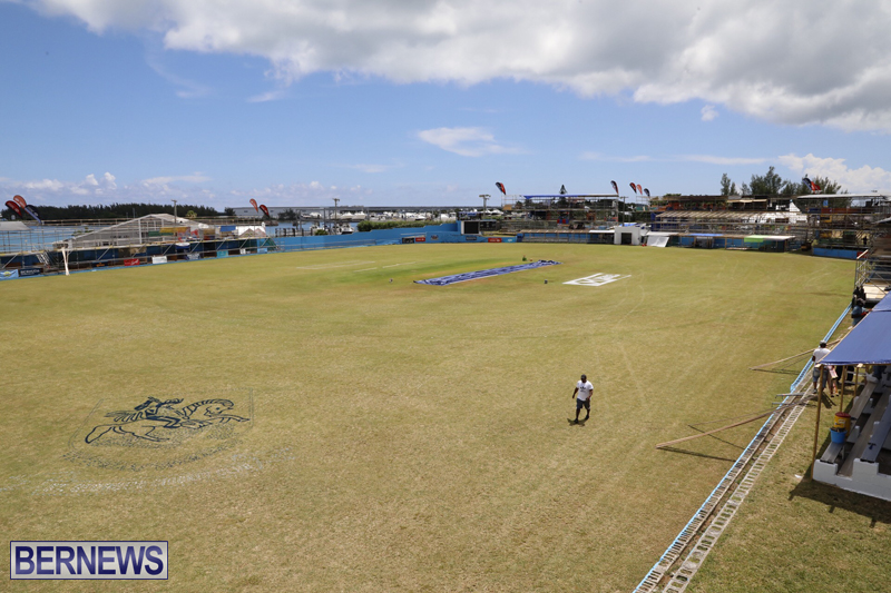 Cup-Match-Preparations-Bermuda-July-31-2019-6