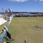 Cup Match Preparations Bermuda July 31 2019 (7)