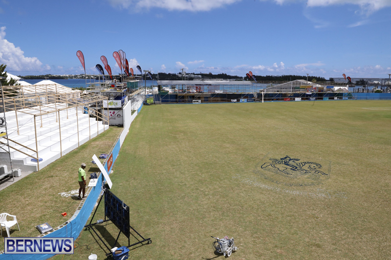 Cup-Match-Preparations-Bermuda-July-31-2019-7