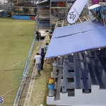 Cup Match Preparations Bermuda July 31 2019 (9)