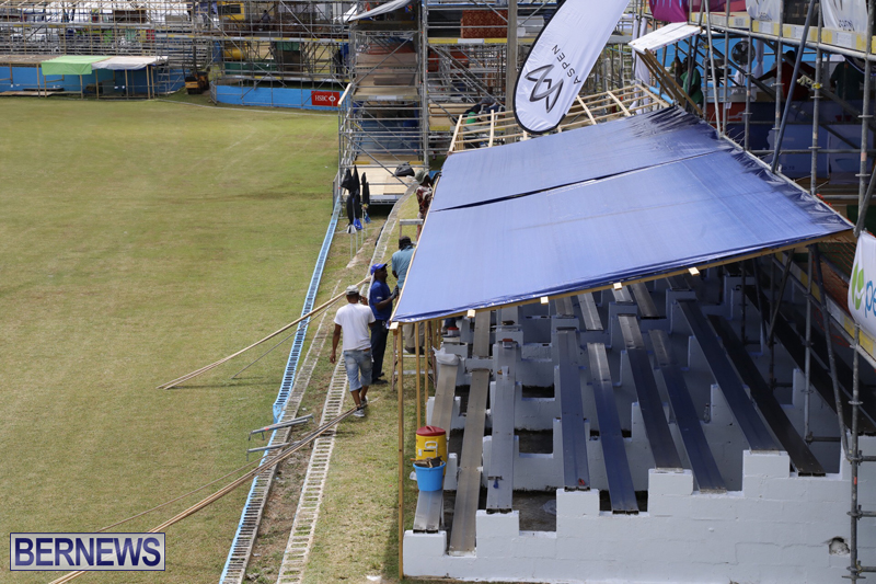 Cup-Match-Preparations-Bermuda-July-31-2019-9