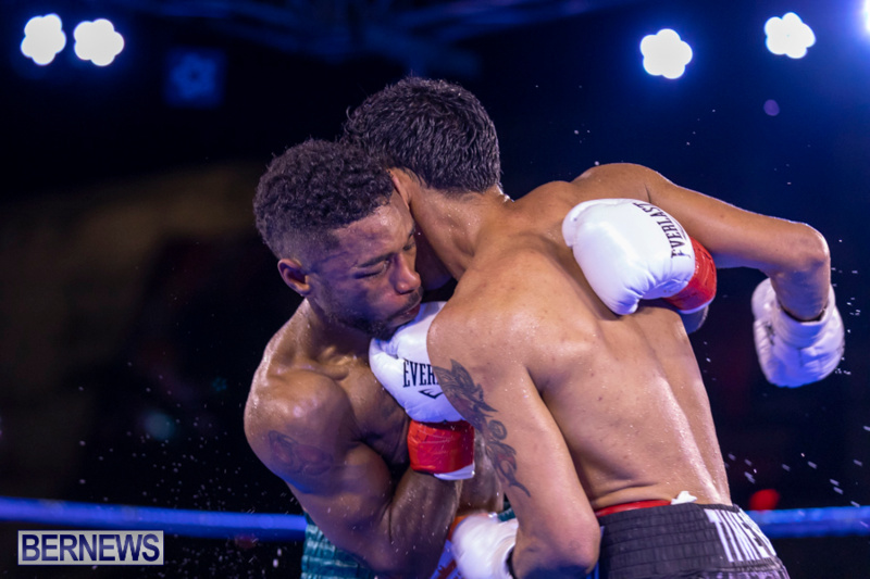 Epic-Entertainment-Fight-Night-Bermuda-June-29-2019-0042