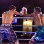 Epic Entertainment Fight Night Bermuda, June 29 2019-0058