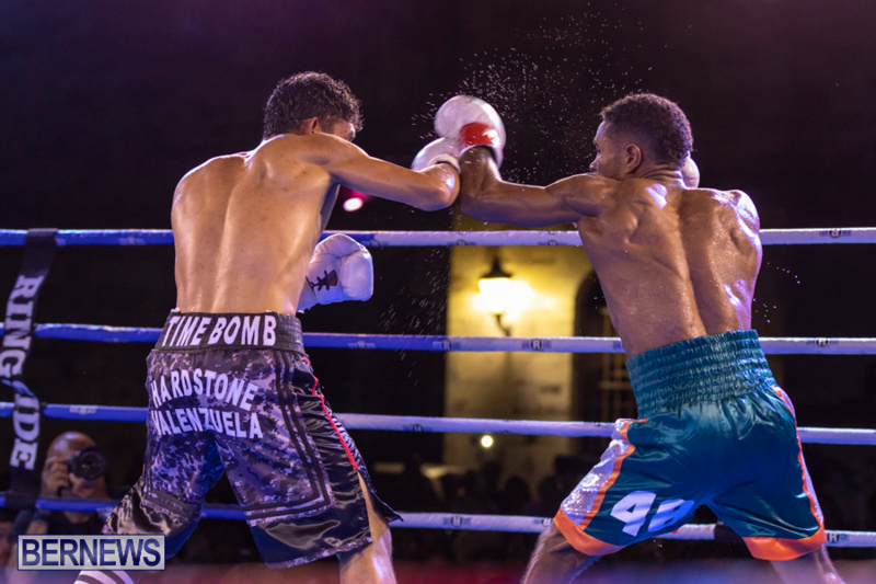 Epic-Entertainment-Fight-Night-Bermuda-June-29-2019-0058