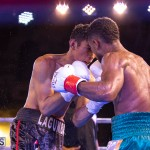 Epic Entertainment Fight Night Bermuda, June 29 2019-0091