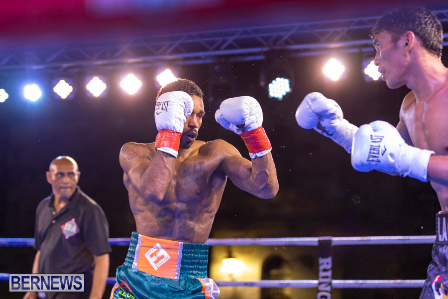 Epic-Entertainment-Fight-Night-Bermuda-June-29-2019-0095