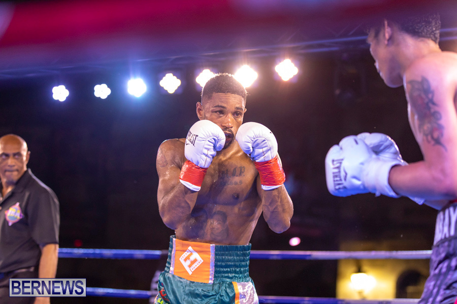 Epic-Entertainment-Fight-Night-Bermuda-June-29-2019-0097