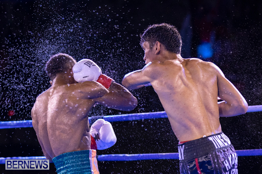 Epic-Entertainment-Fight-Night-Bermuda-June-29-2019-0110