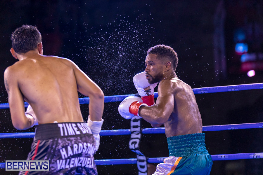 Epic-Entertainment-Fight-Night-Bermuda-June-29-2019-0115