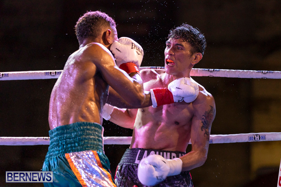 Epic-Entertainment-Fight-Night-Bermuda-June-29-2019-0164