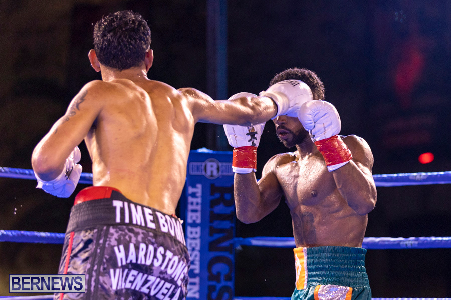 Epic-Entertainment-Fight-Night-Bermuda-June-29-2019-228