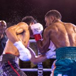 Epic Entertainment Fight Night Bermuda, June 29 2019-300