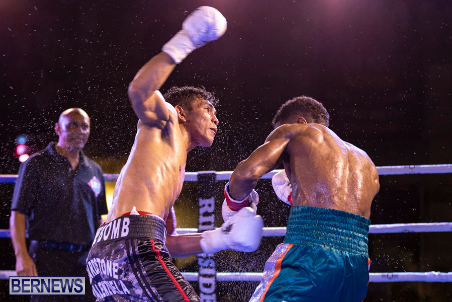 Epic-Entertainment-Fight-Night-Bermuda-June-29-2019-301