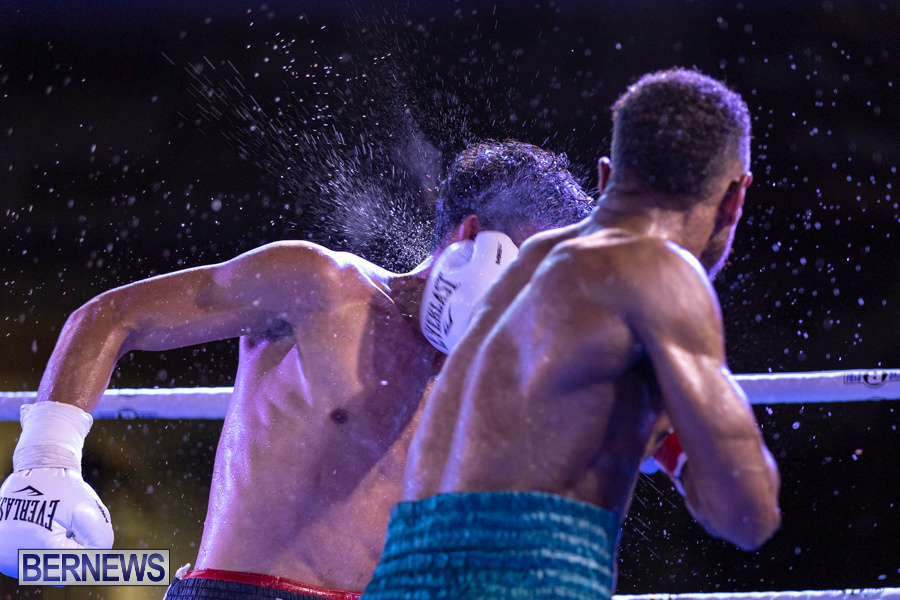 Epic-Entertainment-Fight-Night-Bermuda-June-29-2019-340