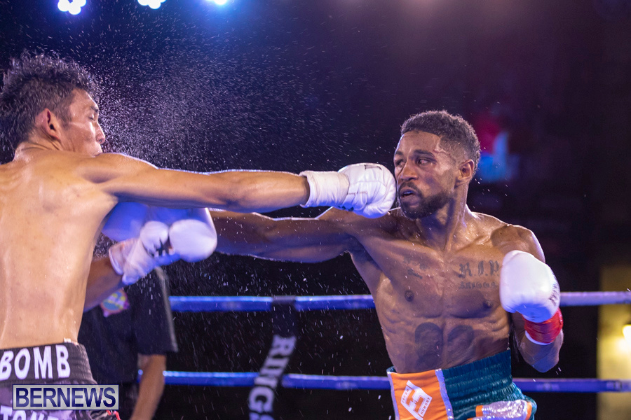 Epic-Entertainment-Fight-Night-Bermuda-June-29-2019-393