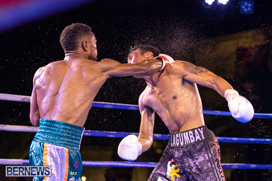 Epic-Entertainment-Fight-Night-Bermuda-June-29-2019-415