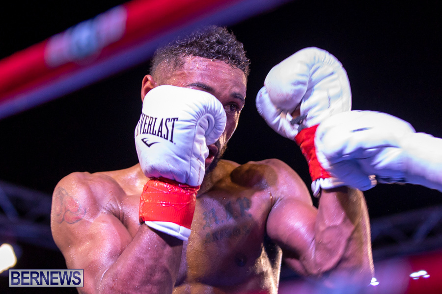 Epic-Entertainment-Fight-Night-Bermuda-June-29-2019-440