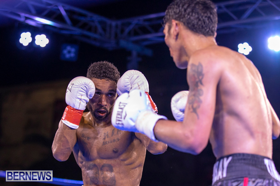 Epic-Entertainment-Fight-Night-Bermuda-June-29-2019-458