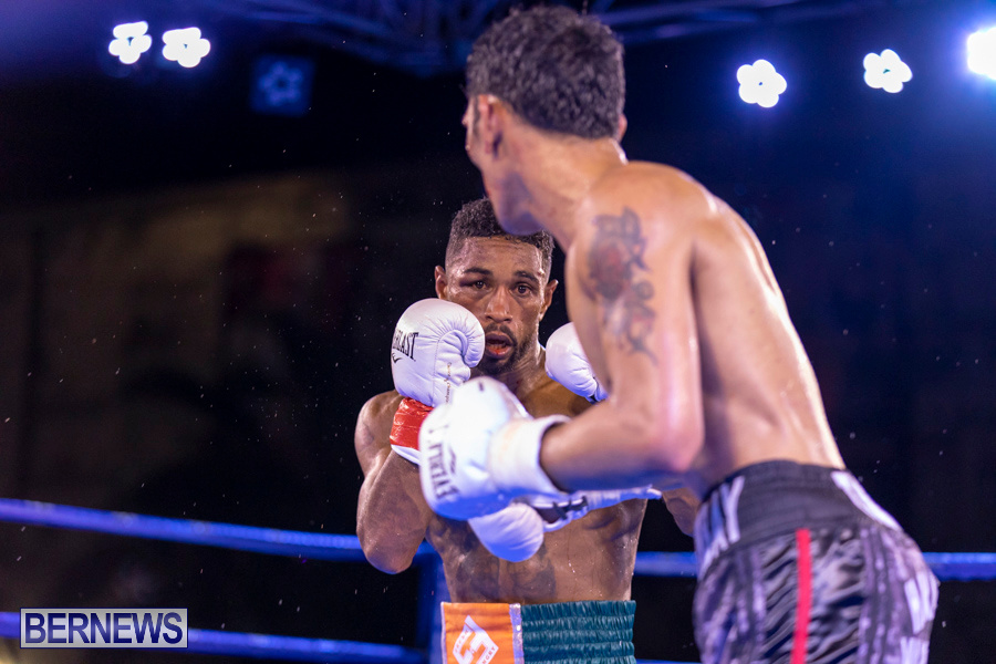 Epic-Entertainment-Fight-Night-Bermuda-June-29-2019-459