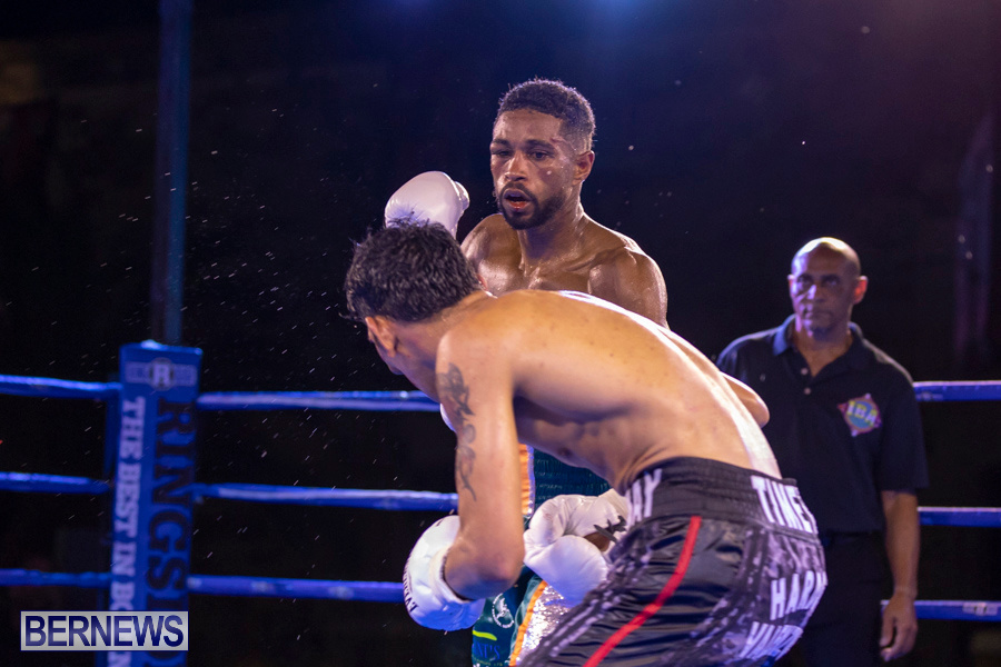 Epic-Entertainment-Fight-Night-Bermuda-June-29-2019-465
