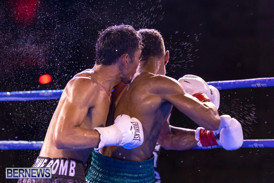 Epic-Entertainment-Fight-Night-Bermuda-June-29-2019-500