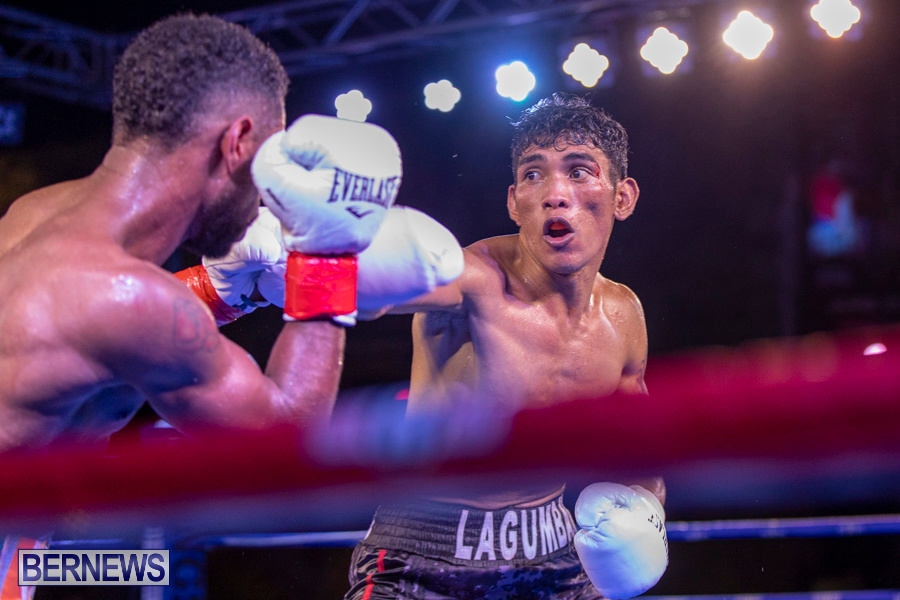 Epic-Entertainment-Fight-Night-Bermuda-June-29-2019-504
