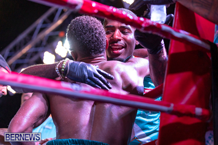 Epic-Entertainment-Fight-Night-Bermuda-June-29-2019-518