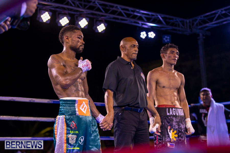 Epic-Entertainment-Fight-Night-Bermuda-June-29-2019-548