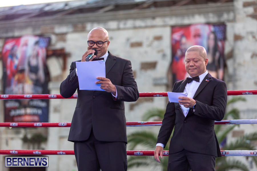 Epic-Entertainment-Fight-Night-Bermuda-June-29-2019-6906
