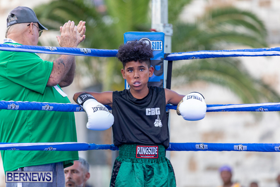 Epic-Entertainment-Fight-Night-Bermuda-June-29-2019-6919