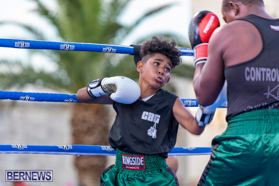 Epic-Entertainment-Fight-Night-Bermuda-June-29-2019-6927