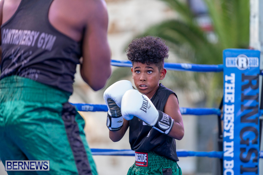 Epic-Entertainment-Fight-Night-Bermuda-June-29-2019-6929