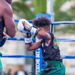 Epic Entertainment Fight Night Bermuda, June 29 2019-6930