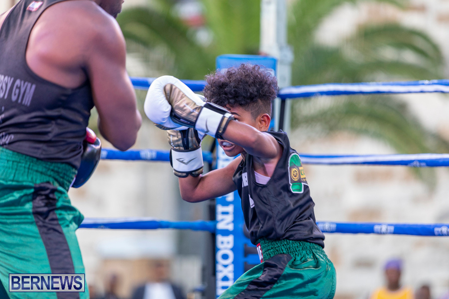 Epic-Entertainment-Fight-Night-Bermuda-June-29-2019-6930