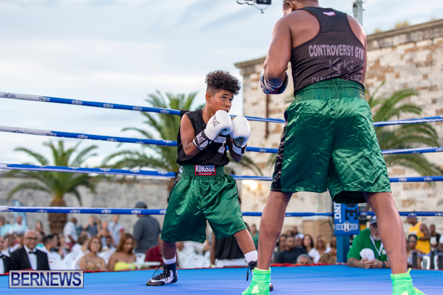Epic-Entertainment-Fight-Night-Bermuda-June-29-2019-6945