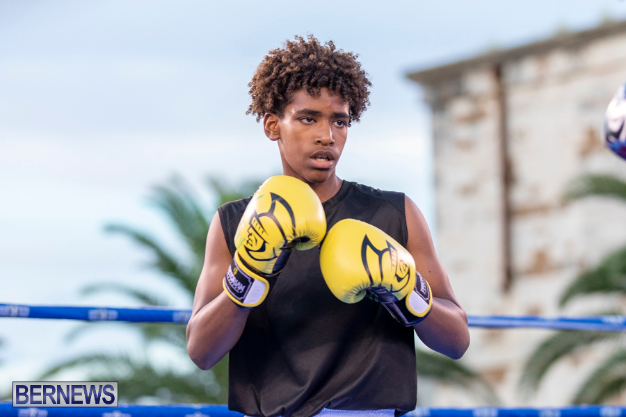 Epic-Entertainment-Fight-Night-Bermuda-June-29-2019-6974