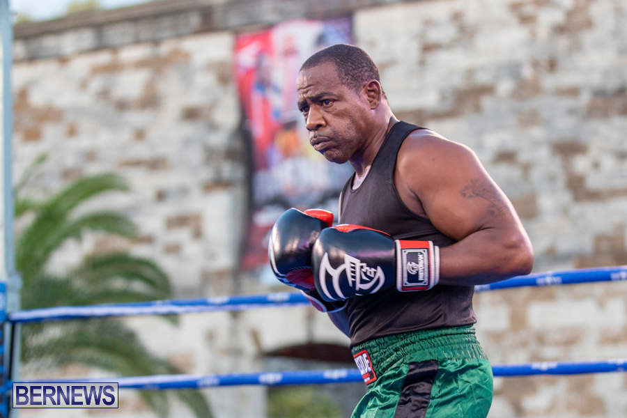 Epic-Entertainment-Fight-Night-Bermuda-June-29-2019-6976