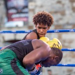 Epic Entertainment Fight Night Bermuda, June 29 2019-6997
