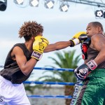 Epic Entertainment Fight Night Bermuda, June 29 2019-7011