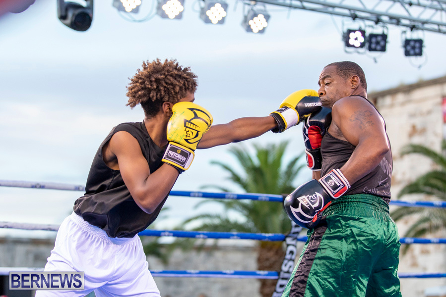 Epic-Entertainment-Fight-Night-Bermuda-June-29-2019-7011