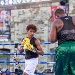 Epic Entertainment Fight Night Bermuda, June 29 2019-7017
