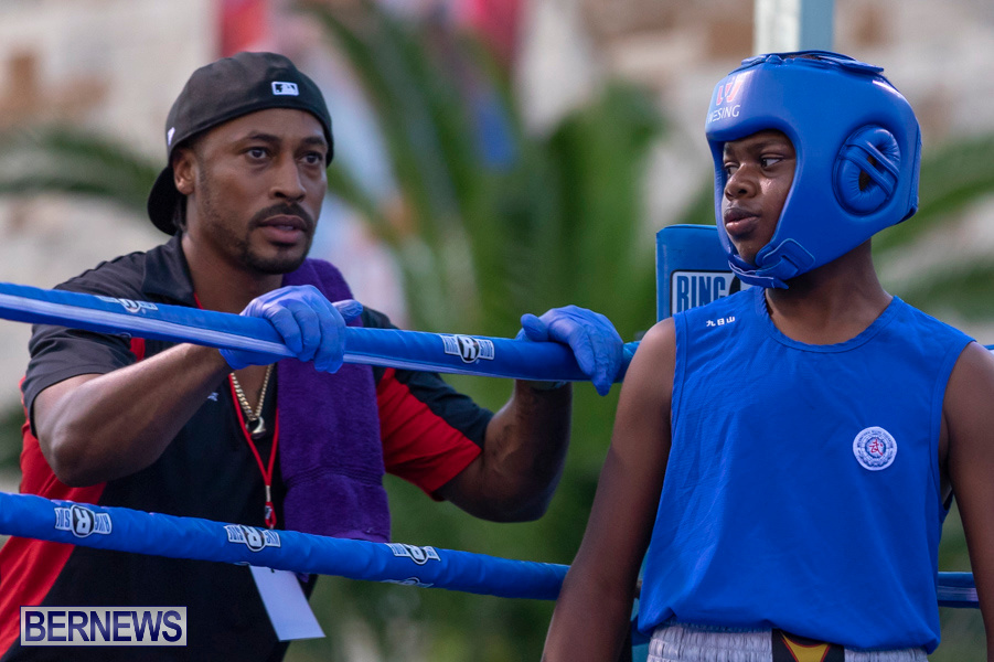 Epic-Entertainment-Fight-Night-Bermuda-June-29-2019-7036
