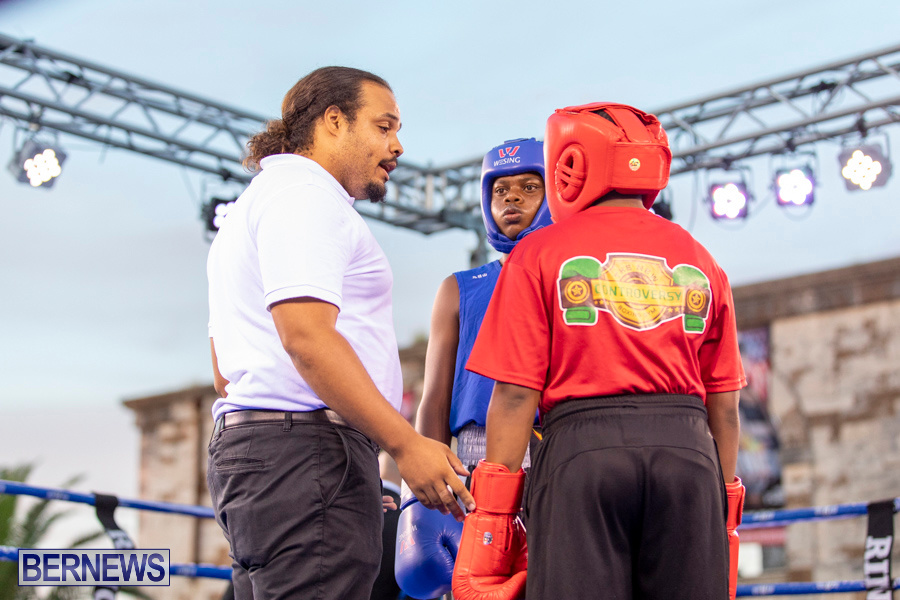 Epic-Entertainment-Fight-Night-Bermuda-June-29-2019-7038