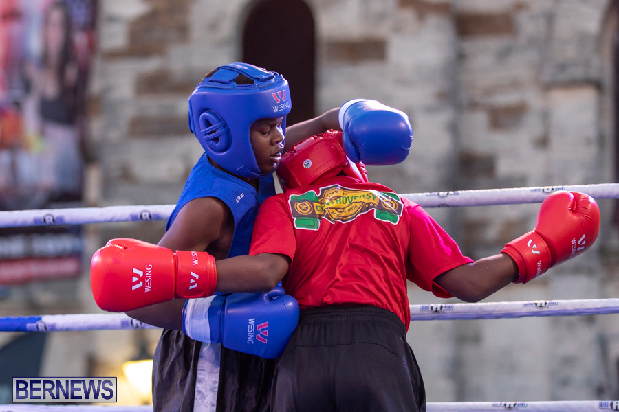 Epic-Entertainment-Fight-Night-Bermuda-June-29-2019-7063