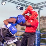 Epic Entertainment Fight Night Bermuda, June 29 2019-7090